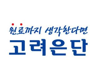 logo1jpg